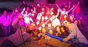 discoteca movil pcf disco eventos celebraciones fiestas musica