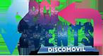 Discoteca móvil PCF EVENTS